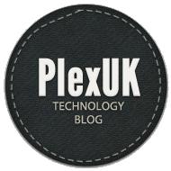 PlexUK