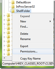 Change_Permissions_for_ShellFolder_