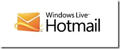 wave4hotmail